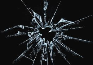 shattered-shreekant-plappally